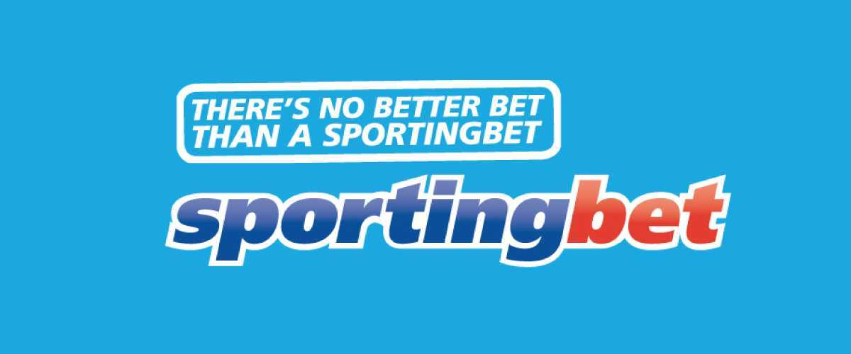 Sportingbet kod promocyjny 2020