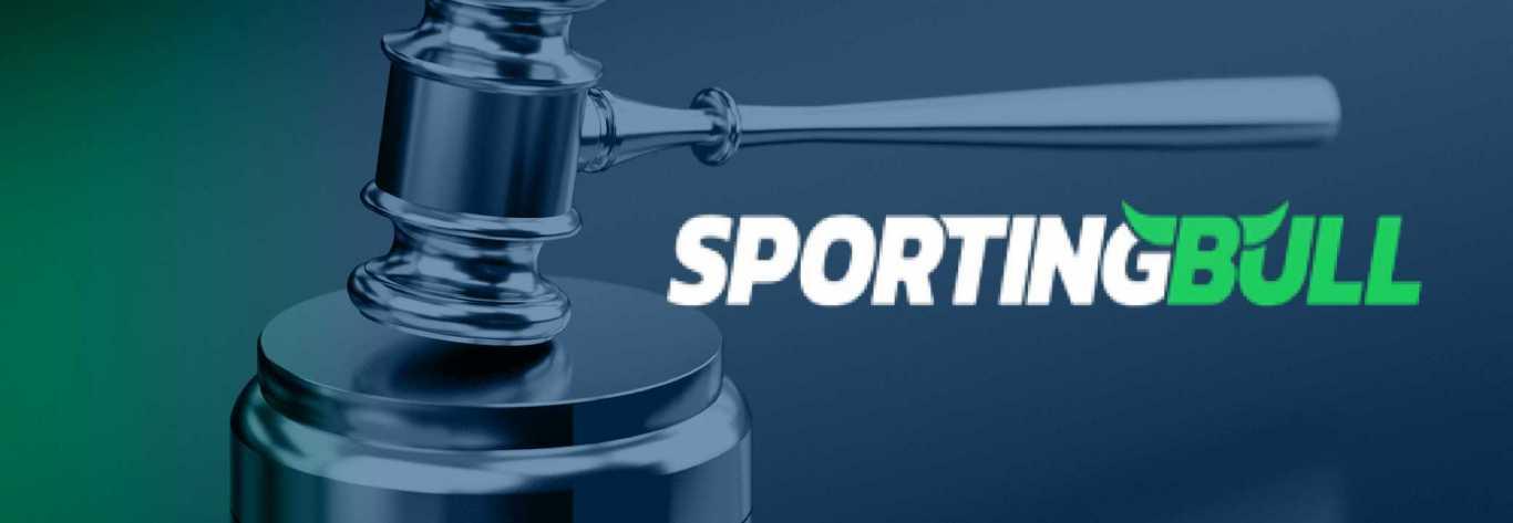 Kod promocyjny Sportingbull w Polsce