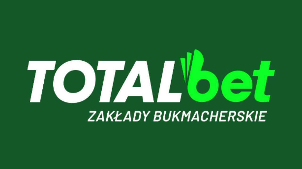 Najlepszy kod promocyjny Totalbet