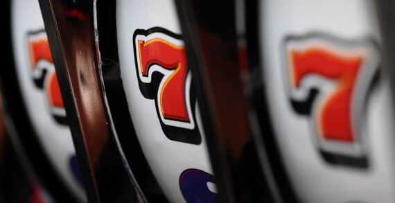 Unibet casino kod bonusowy