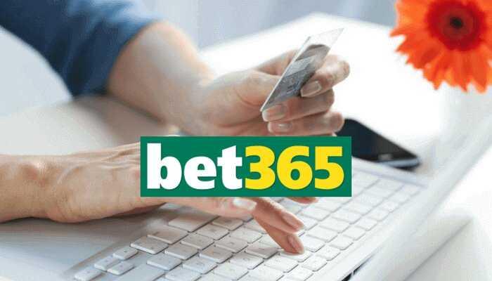 Bet365 kod powitalny