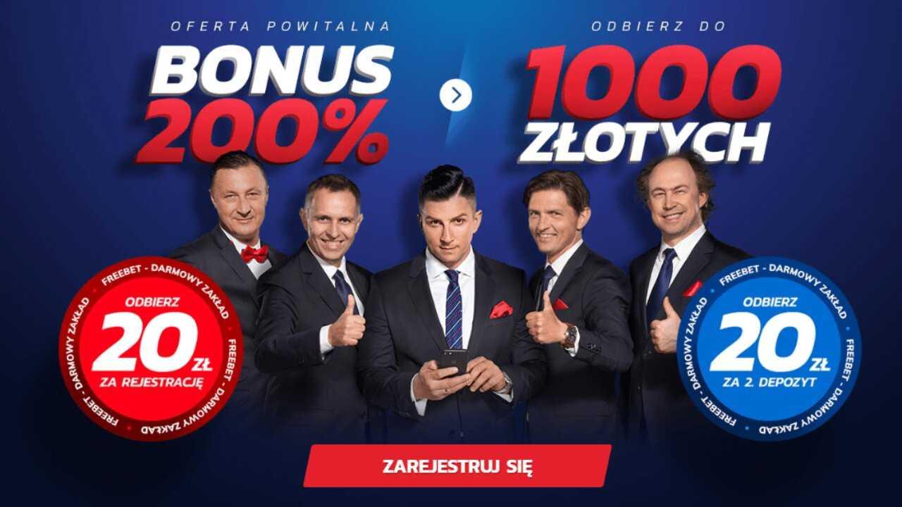 etoto bonus