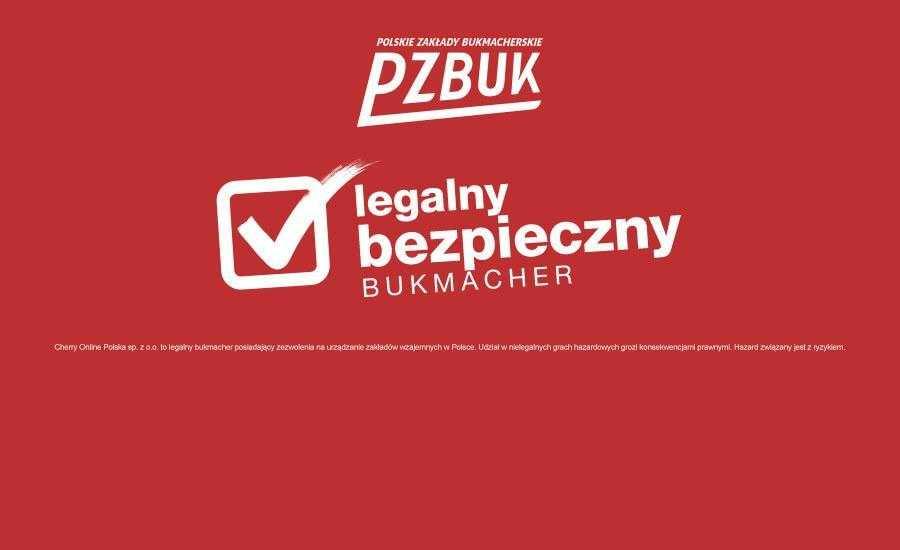 kod bonusowy PZbuk 2020